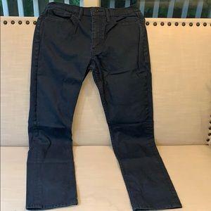 Levi's Jeans 511 34x32